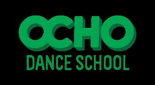 OCHO DANCE SCHOOL