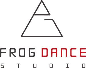 frog dance studio